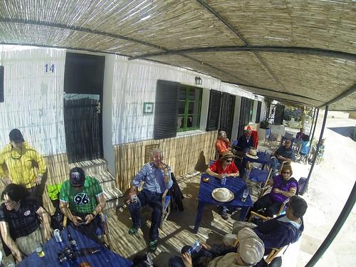 excursion isla de cabrera en mallorca (41)