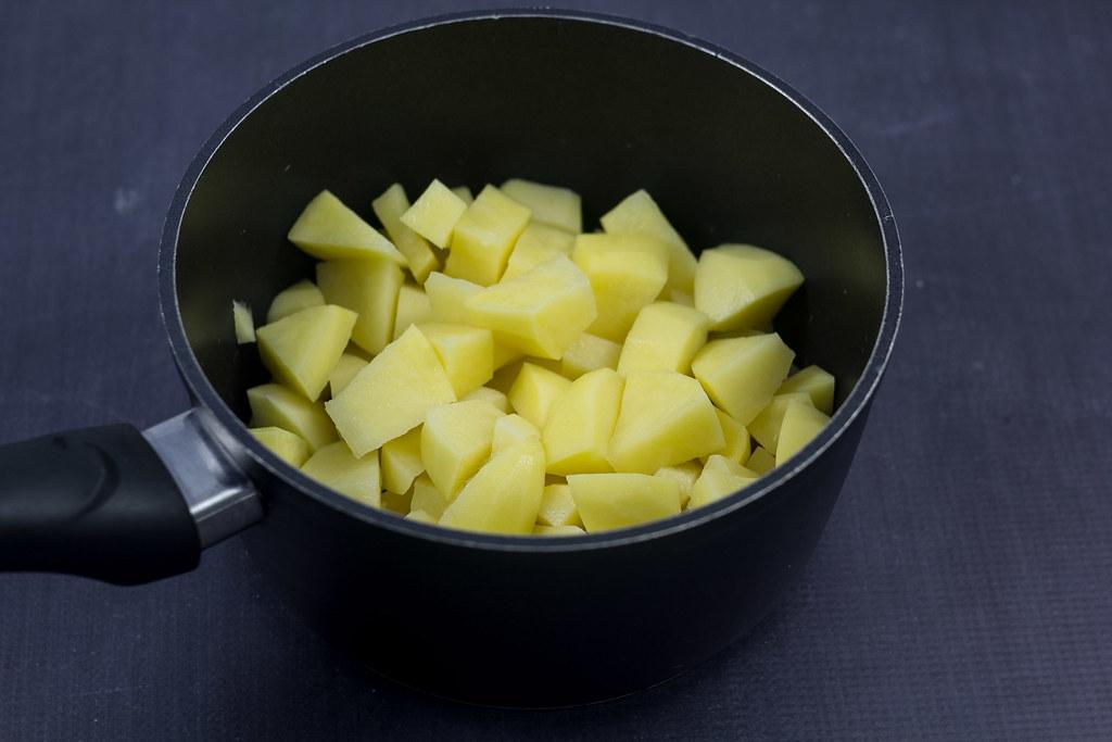 Kartoffelmos (2)