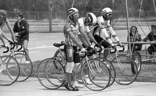 Bike Bowl