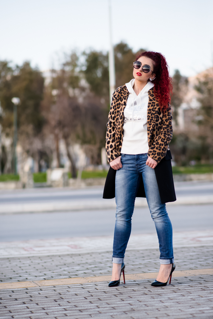leopard&sweatshirt (3)