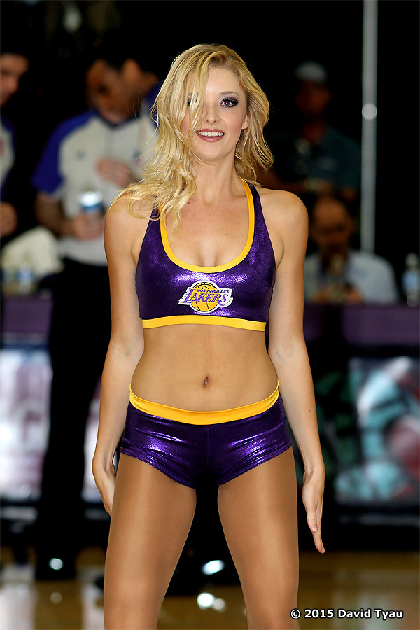 Laker Girls032715v071