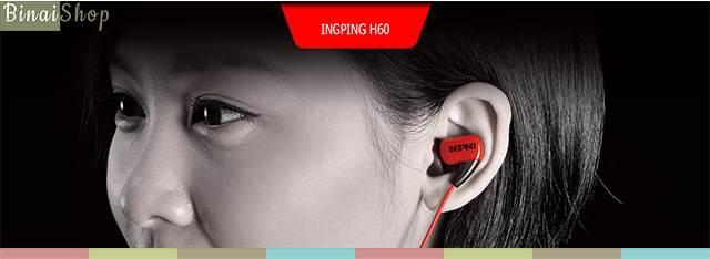 INGPING-H60-1-compressed