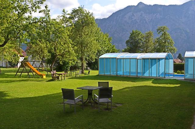 Hotel Agathawirt, St Agatha, Bad Goisern, Austria