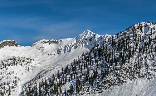 winter mountain snow canada ski rockies whitewater bc britishcolumbia nelson skiresort canadianrockies mtymir rocktmountains