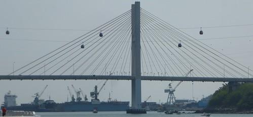 Co-Yeosu-Bord de mer (10)