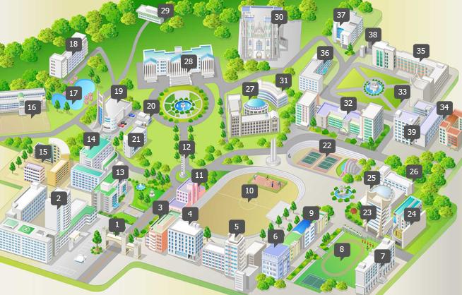 bimg_map1