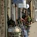 Market Town Shops