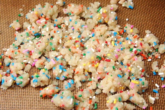 confetti cookies 2