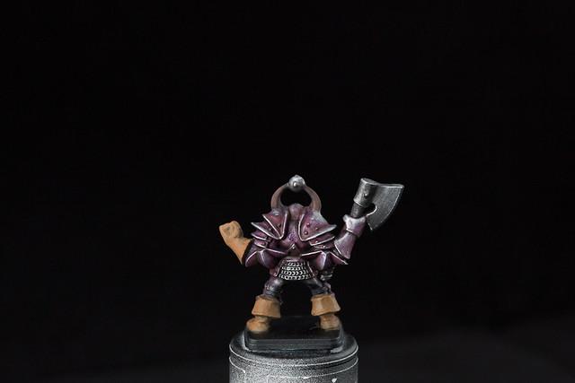 HEROQUEST - Chaos Warrior #1 004.jpg