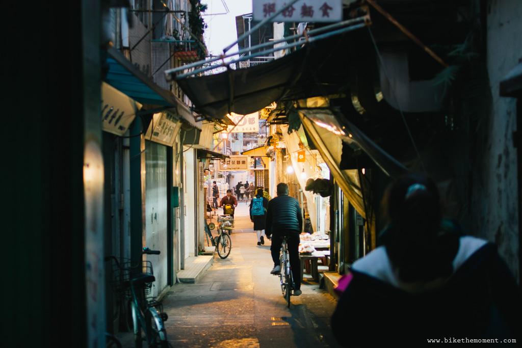 Untitled 長洲單車遊記 香港單車小天堂 長洲單車遊記 17050244321 57fcd3aa3a o