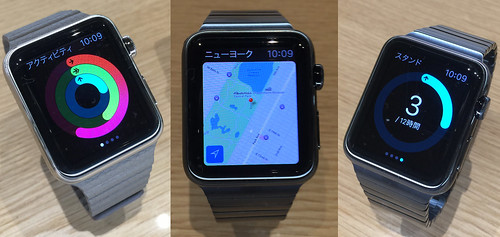 Apple Watch_04