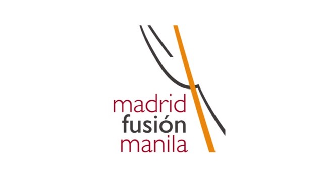 Madrid Fusion Manila 2015 | Press Release