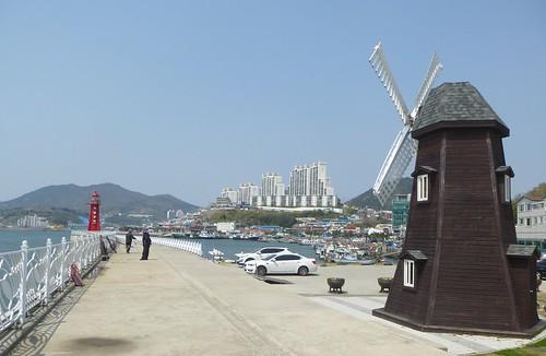 Co-Yeosu-Bord de mer (38)