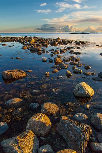 ocean nature water vertical landscape rocks lensblr