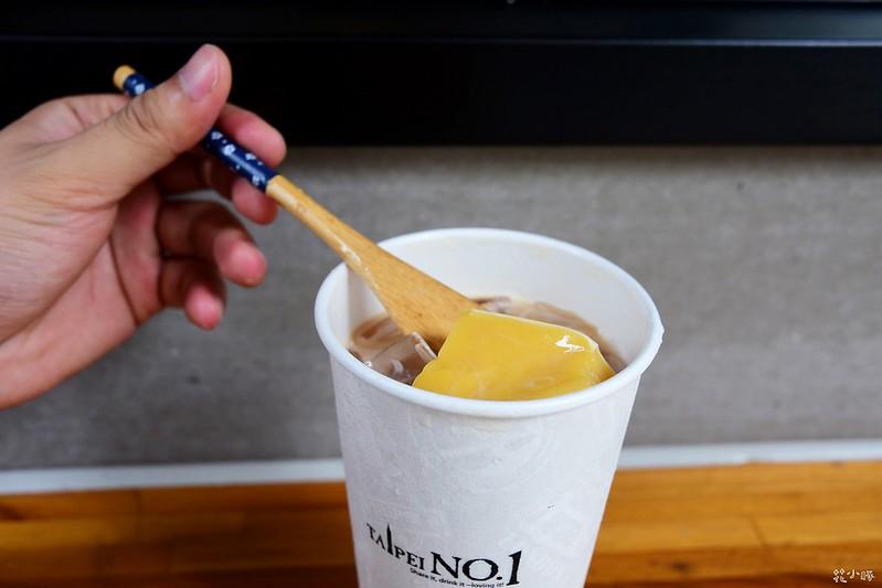 Sharetea歇腳亭品牌旗艦店松江南京站美食咖啡廳不限時推薦 (18)