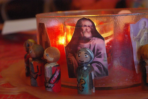 pentecost 2015 010