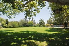 Brookmere in Pasadena, California