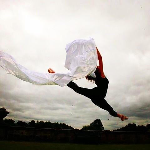 #ballet #dancer #ballerina #royalballet #murraykerrphotography #glasgow