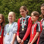 2010 Wohlen