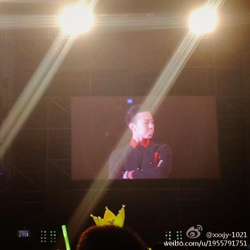 Wuhan-Fanmeeting-LQs-20141213-31