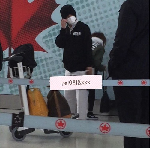 Big Bang - Toronto Airport - 14oct2015 - rei0818xxx - 08