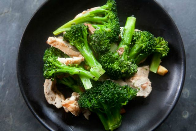 1_sbroccoli-chicken-almonds-b.jpg