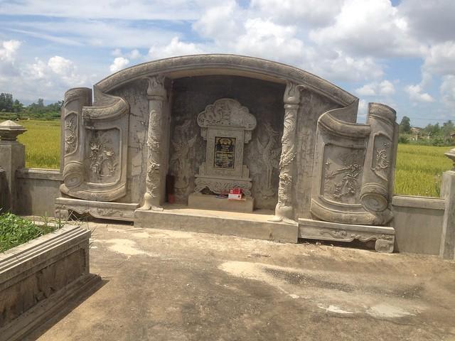 Trip to Quang Tri (54)