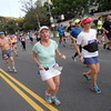 P3150383 by Inland Empire Running Club