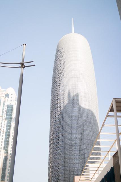 Doha, Qatar March 2015_48