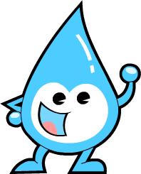 Water_wally