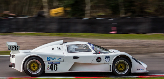 Mark-Burton--JPR-Motorsport---Saker-Rapx