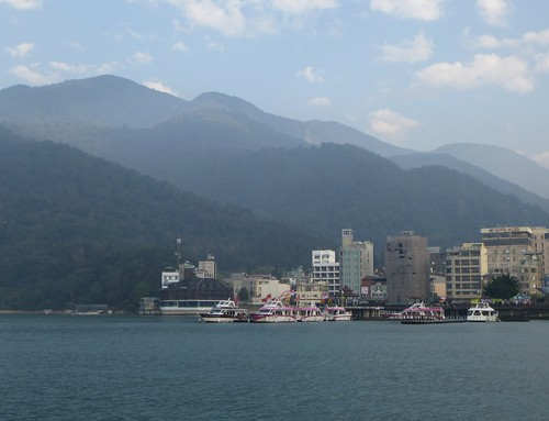 Ta-Sun Moon Lake-j2-sud-Ita Thao-pm (27)