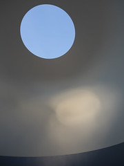james turrell - skyspace - 1240