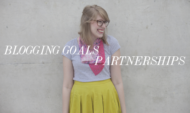 blogging-goals-partnerships