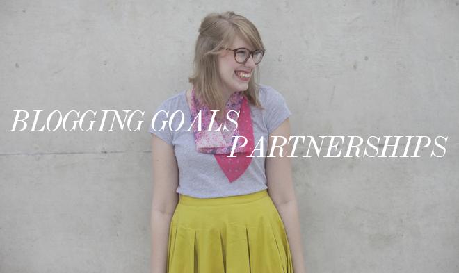 blogging-goals-partnerships