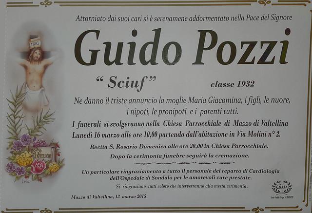 Pozzi Guido