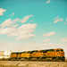Play a Train Song by Thomas Hawk
