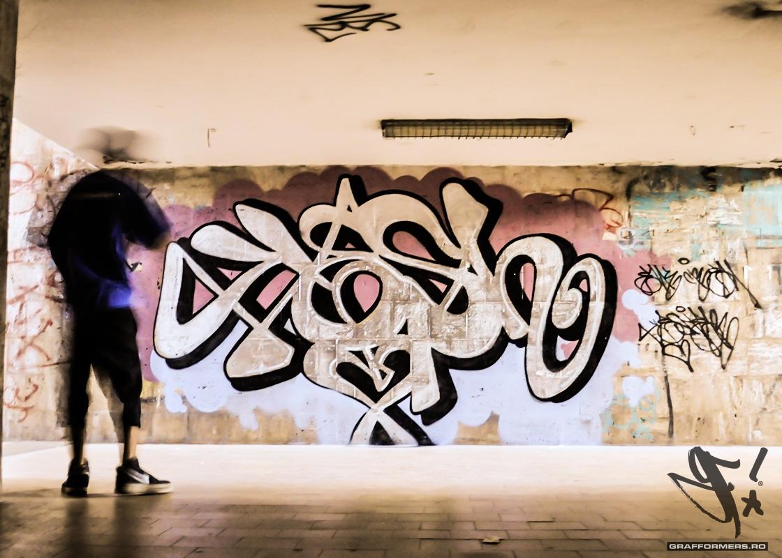 03-20110816-dacia-bld-subway-oradea-grafformers_ro