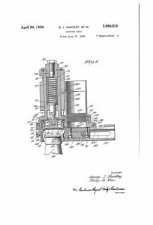 US1956218-2