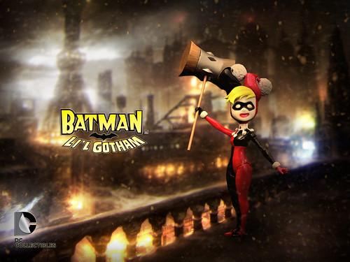 batman_li'l_gotham_005