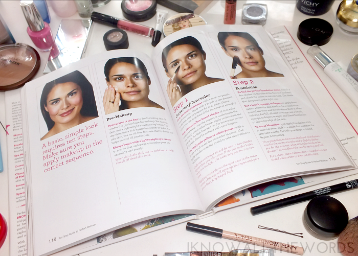 makeup manual bobbi brown (3)