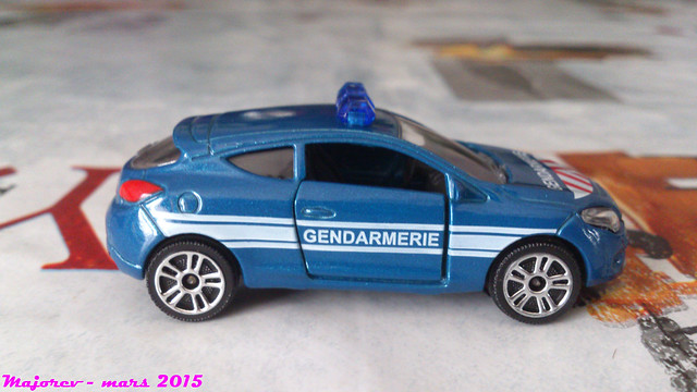 N°222E Renault Mégane Coupé 16690499419_8483a5b1f1_z