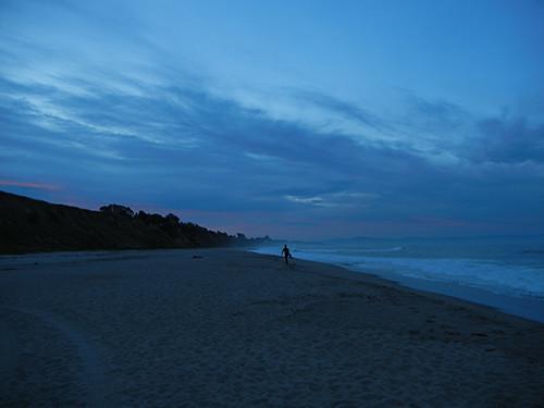 DSCN2109 Seascape Beach in Aptos, March 2015