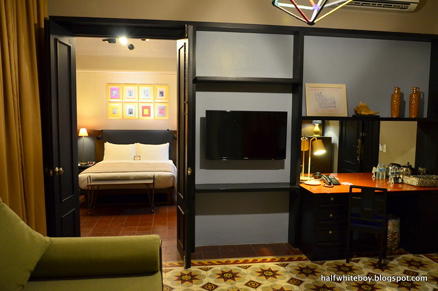 the henry hotel manila 20