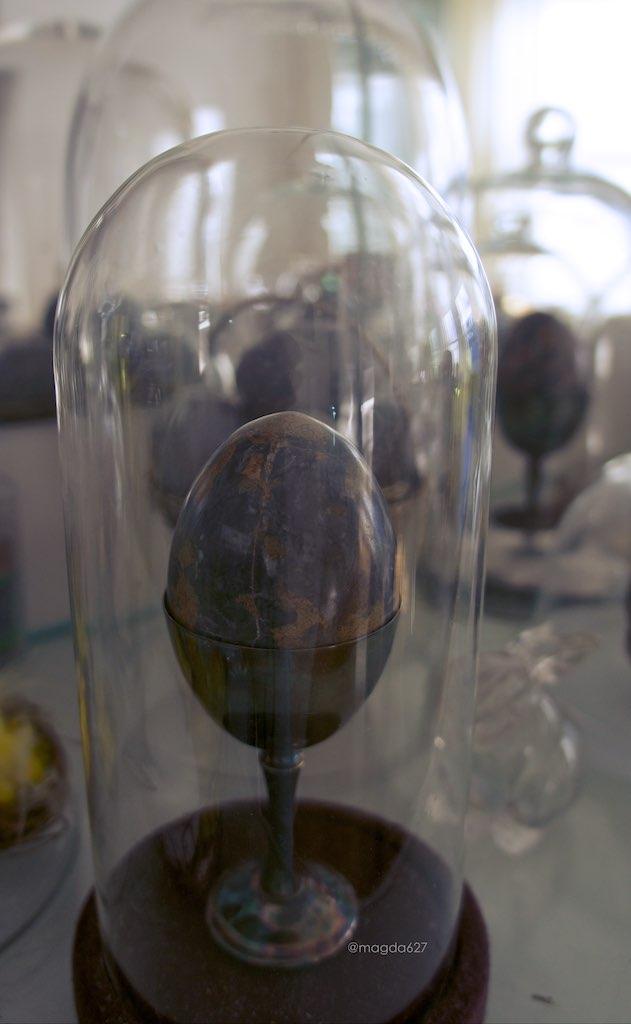 anteketborka.blogspot.com, ambiance Pâques 2 g
