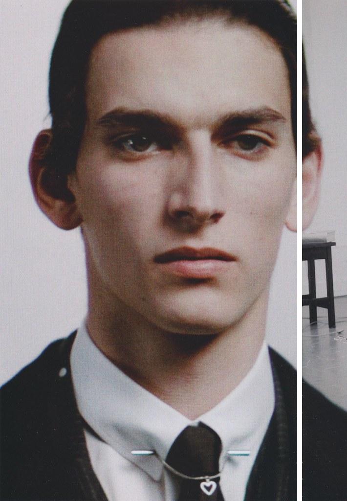 Thibaud Charon0003_Dior Homme(SENSE2014_10)
