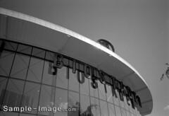 Canon Snappy QT / Prima BF-80