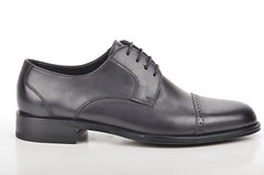 outdoor shoe, footwear, shoe, oxford shoe, leather,