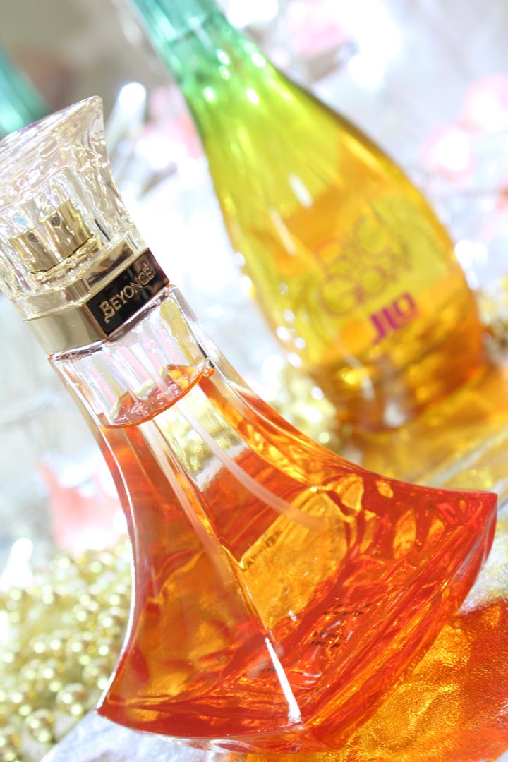 perfumes-avon-002