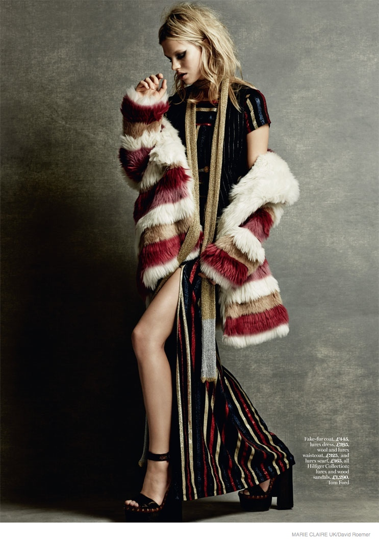nadine-leopold-70s-style-marie-claire-02